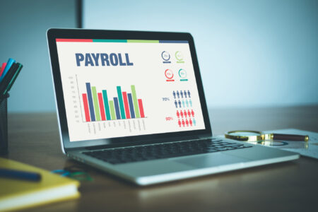 Earned wage access is a great tool that allows employees to access their wages before the official payday. Get all of the information here.