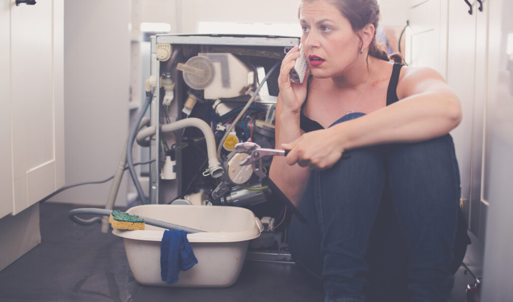 If you're looking to hire a plumber, there are some vital details you need to be aware of first. Check out this guide to learn more.