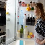 If it's been a while since you've replaced your refrigerator's water filter, it's time to consider ordering a new one. Click here to learn more.