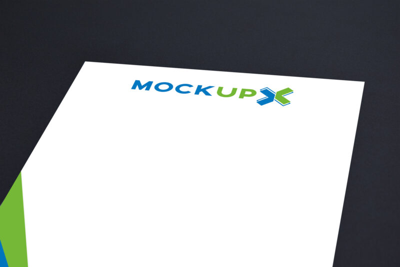 Custom letterheads make a company look that much more professional. Where can you find the best letterhead examples? Click here for our top choices.